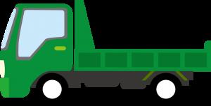 truck_a09
